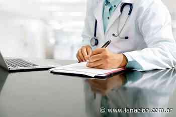 Coronavirus en Ecuador hoy: cuántos casos se registran al 18 de Junio - LA NACION