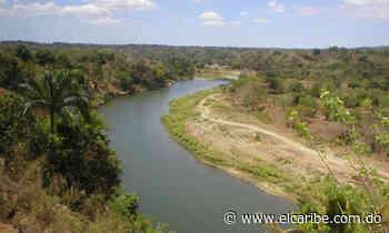 La urgencia de una presa sobre el río Haina - Periódico El Caribe - El Caribe