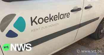 Inwoners van Brugge, Koekelare en Knokke-Heist het meest trots van heel Vlaanderen - VRT NWS