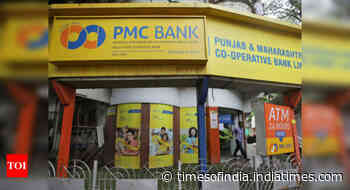 RBI gives nod to Centrum Financial for PMC Bank takeover