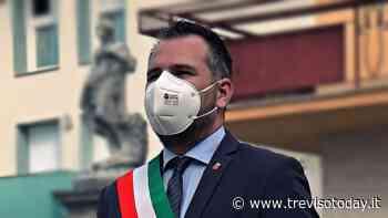 Motta di Livenza e Ascom uniti per lo sviluppo del commercio locale - TrevisoToday