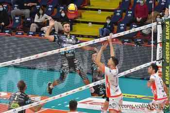 A2, Motta di Livenza: Biennale al centrale Biglino - Volleyball.it
