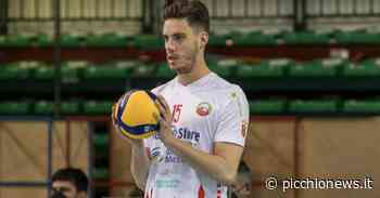 """Play-off, la Med Store Macerata si prepara per Motta di Livenza: """"ora siamo una squadra più unita"""" - Picchio News - Il giornale tra la gente per la gente - Picchio News"""