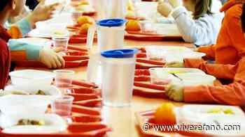 Le mense scolastiche di Fano le migliori d'Italia secondo Foodinsider - Vivere Fano