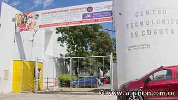 Centro Tecnológico de Cúcuta lidera I Encuentro Internacional de Empresa y Tecnología | Noticias de Norte de Santander, Colombia y el mundo - La Opinión Cúcuta