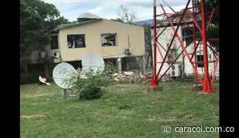 Autoridades en Cúcuta aumentan operativos por atentado - Caracol Radio