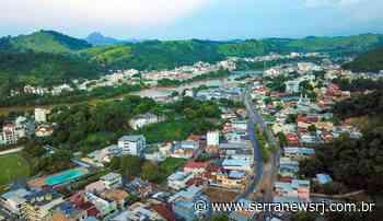 Prefeitura de Pádua decreta lockdown nos distritos de Monte Alegre e Marangatú - Serra News