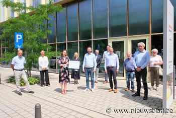 VDAB en Selab richten zich op jongere werkzoekenden
