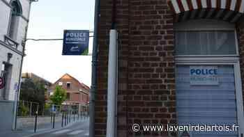 Beuvry : la Ville va recruter un troisième policier municipal - L'Avenir de l'Artois