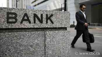 Bank regulator OSFI to hike capital stability buffer, a sign of confidence in economic recovery from COVID-19