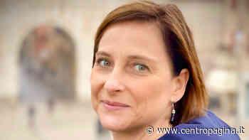 Fano, Ruggeri (M5S) sulla complanare dimenticata: «Occasione persa dal sindaco Seri» - Centropagina