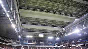 Top 14 - Toulouse préfère un toit couvert - Rugbyrama