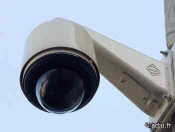 Toulouse. Comment la Ville veut aller plus loin contre la délinquance avec des caméras mobiles - Actu Toulouse