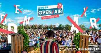 En Aout, un grand live en plein air à Toulouse - Toulouseblog.fr