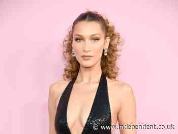 What is Jamsu? The Korean beauty makeup hack Bella Hadid swears by - The Independent