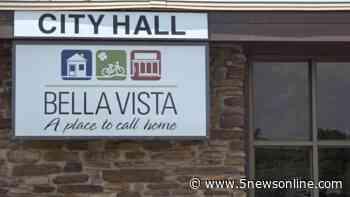 Water dispute between Bella Vista and POA leads to lawsuit - 5newsonline.com