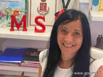 Nuovo presidente per Cna Cuoio, è Elisa Scardigli da San Miniato - gonews