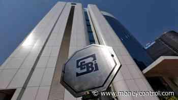 Sebi issues framework for supervisory body for investment advisors