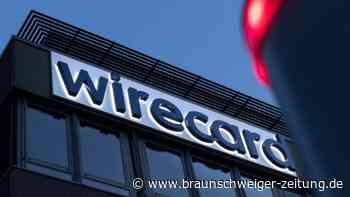 Wirecard-Skandal:Justiz kämpft mit der Aufarbeitung