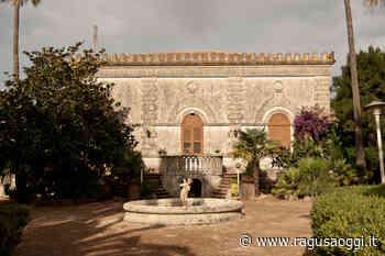 Riconoscimento UNESCO per edifici Liberty di Modica e Ispica: la proposta di Corrado Monaca - RagusaOggi