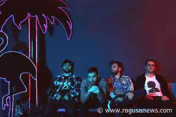 Fuori Città, nuovo singolo della band siciliana VeiveCura Modica - RagusaNews