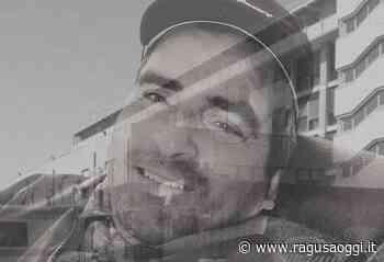 L'ospedale Maggiore di Modica sarà dedicato alla memoria di Nino Baglieri - RagusaOggi