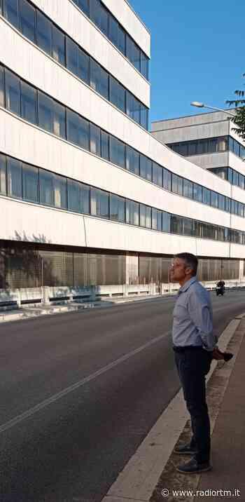 Palazzo Tumino. Il punto di vista del M5s Ragusa | Radio RTM Modica - Radio RTM Modica