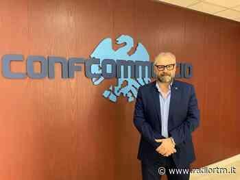Confcommercio Sicilia si rivolge ai vertici Irfis-FinSicilia | Radio RTM Modica - Radio RTM Modica