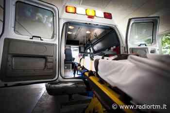 Pozzallo, grave incidente stradale. Uomo in prognosi riservata | Radio RTM Modica - Radio RTM Modica