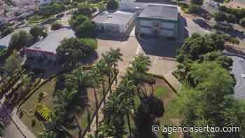 Prefeitura de Guanambi terá expediente normal durante festejos de São João - Agência Sertão