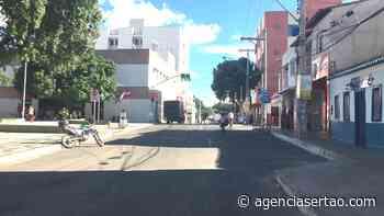 Prefeitura de Guanambi não pretende adotar lockdown, novo decreto foi adiado - Agência Sertão