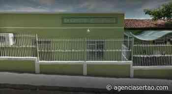 Prefeitura de Guanambi sanciona Lei que regulamenta divulgação da lista de espera para consultas e exame ... - Agência Sertão