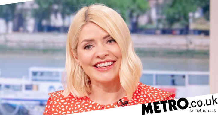 Good Morning Britain viewers call for Holly Willoughby to replace Piers Morgan