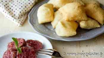 Festa dello Gnocco Fritto a Seregno - MonzaToday