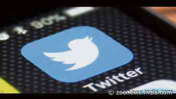 Twitter India deposes before parliamentary panel over preventing `misuse` of platform