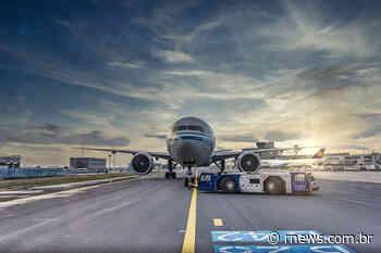 Novo aeroporto volta a ser cogitado em Caieiras - RNews