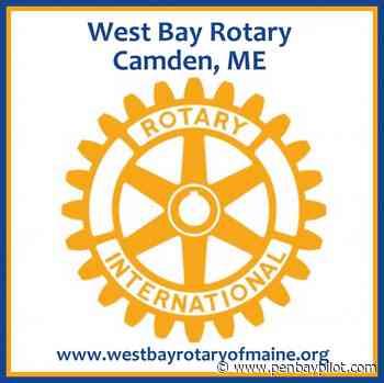 West Bay Rotary names 2021 scholarship recipients - PenBayPilot.com