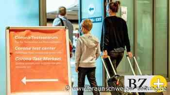 Landkreis informiert: Das müssen Reiserückkehrer beachten