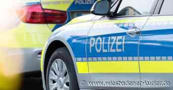 Mann bei Auseinandersetzung in Eltville schwer verletzt - Wiesbadener Kurier