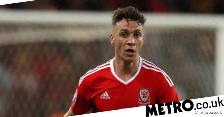 James Chester says Euro 2020 qualification would have been 'bonus' for Wales' 'young' team