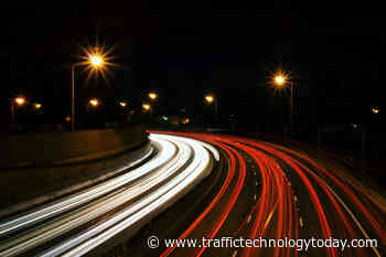 Transport for West Midlands to innovate road traffic networks with 5G smart sensors   Traffic Technology Today - Traffic Technology Today
