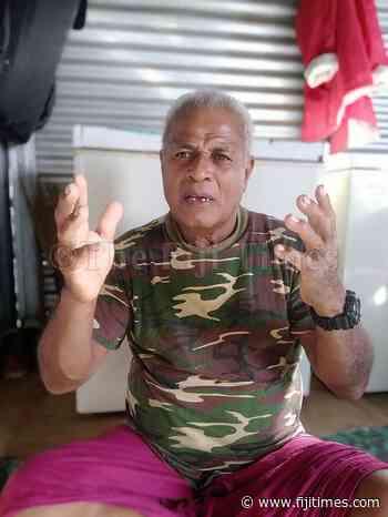 The Fiji Times » Transport costs set farmers back - Fiji Times