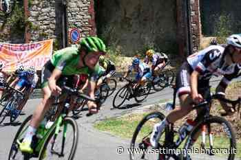 Il Giro d'Italia femminile farà tappa ad Ovada il 4 luglio - Settimanale LAncora - L'Ancora