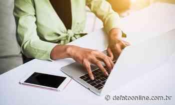 Já conferiram as novas oportunidades do Sine Itabira hoje? - DeFato Online