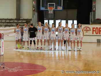 Basket femminile serie A2: As Vicenza straripante in trasferta contro Carugate - La PiazzaWeb - La Piazza
