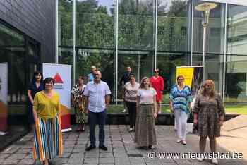 De 6 van de Kempen bundelen krachten met investering van 760.000 euro om lokale economie te steunen