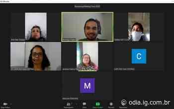 Rio das Ostras promove rodas de conversa sobre medicamentos e tratamentos de Saúde Mental - O Dia