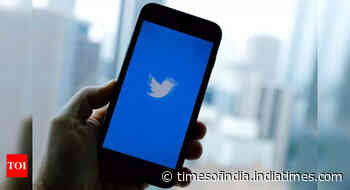 Rule of land supreme, not your policy: House panel to Twitter