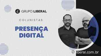 Presença Digital: 10 passos para uma live de sucesso - O Liberal