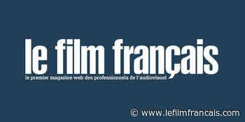 Tournage en partie en France pour le blockbuster de Netflix, The Gray Man - Le Film Français